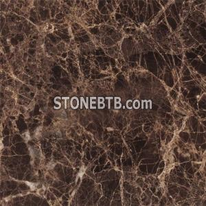 China emperador  marble tile