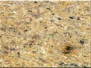 Giallo SF Real/Granite