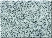 G633 Padang Light/Granite