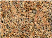 Carioco Gold/Granite