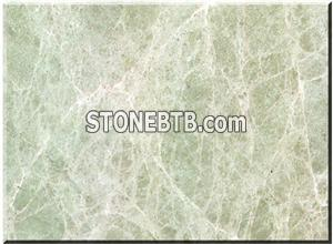 M05 (Marble)/Marble