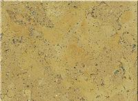 L729 Yellow Limestone (Polished)/Limestone