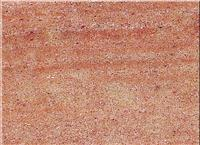 Pink Beauty/Granite