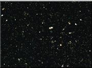 Black Galaxy/Granite