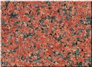 Tianshan Red/Granite