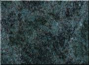 Bahama Blue/Granite