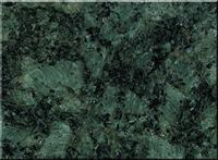 Fountain Green/Granite