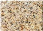 G682 Padang Yellow/Granite