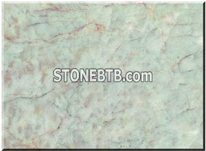 M04 (Marble)/Marble