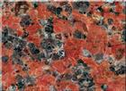 G3073 China Red/Granite