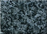 Ice Black/Granite
