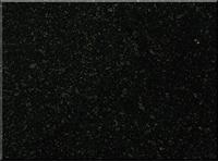 ZP-Black (Basalt)/Granite