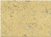 L729 Yellow Limestone (Honed)/Limestone