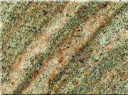Juparana Colombo Gold/Granite