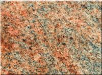 Kashmire Gold/Granite