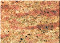 Mardura Gold/Granite