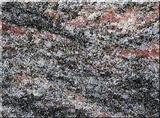 Himalia Blue/Granite