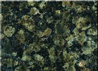 Baltic Green/Granite