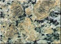 Giallo Vermont/Granite
