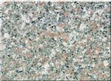 G636 Light Pink/Granite