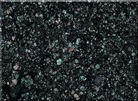 Porphyr Green Grey/Granite