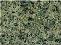 G8152 Yanshan Green/Granite