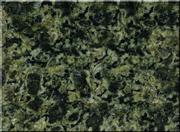 G8112 Majestic Green/Granite