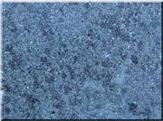 G586 (Flamed)/Granite