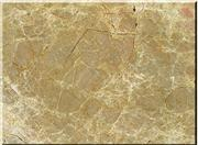 M1811/Marble