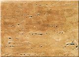 Beige Travertine/Marble
