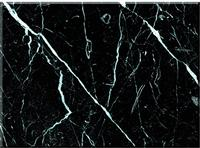 M12 Marble