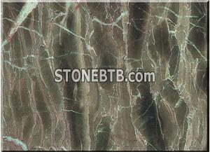 M11(Marble)