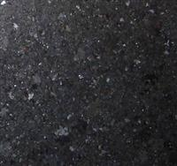 Chinese granite,black diamond max