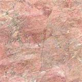 Beautiful Red Honed Slate