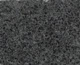 Black diamond granite