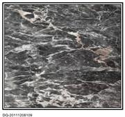 St Grey marble