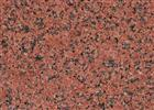 Granite tiles Tianshan Red