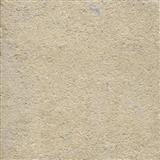 Stoke Ground Top Bed Bath Stone