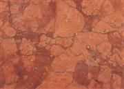 Marble tiles Red Alicante