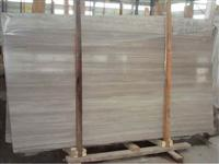 Wood Grain Marble Slab