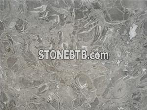 Overlord Flower Marble