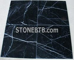 Black Nero Marquina