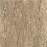 Rustic Green Light Limestone