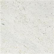 Kashmir White-Honed and Riverwash Granite
