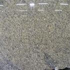 Santa Cecilia (Light) Granite Tile