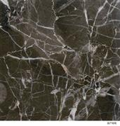 Chinese Marble Classic Brown
