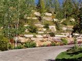 Landscaping 22