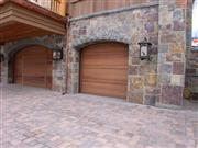Exterior Stone  Indian Ledge Builders  0614