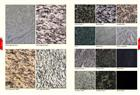 Black granite G654,G684,mongolia black,china black,shanxi black