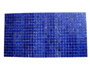 Lapis Lazuli Swimming Pool Tiles SP001